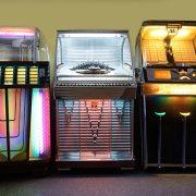 musicbox-3er