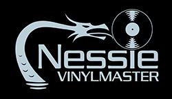 nessie-logo-1pfad
