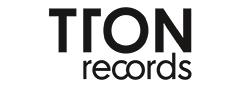 2008-TronRecords_Logo_Schwarz