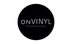 onVinyl-logo-rund