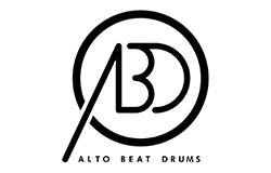 altobeatlogo