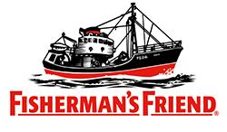 ff_logo_2015