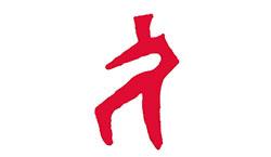 spalt-logo