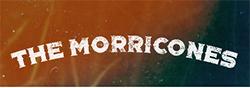 TheMorriconesLogo