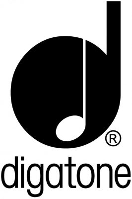 digatone-logo
