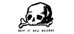 rockishell-logo-edda