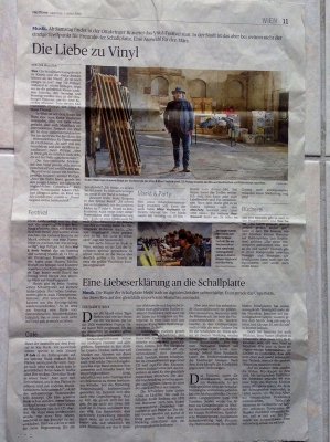 Die Presse | 07-03-2020